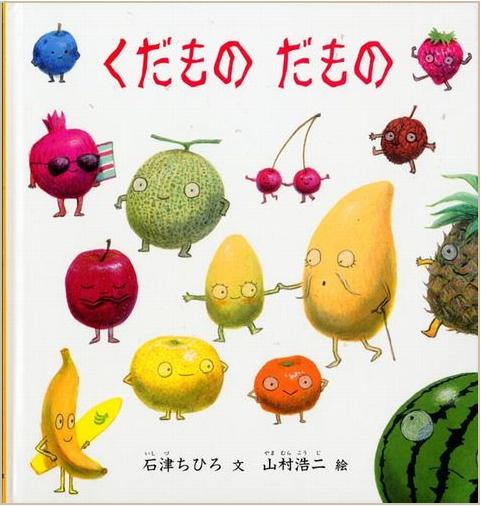 f:id:nikono:20190204113223p:plain