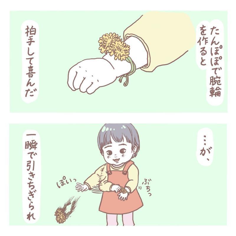 f:id:nikono:20190211182839j:plain