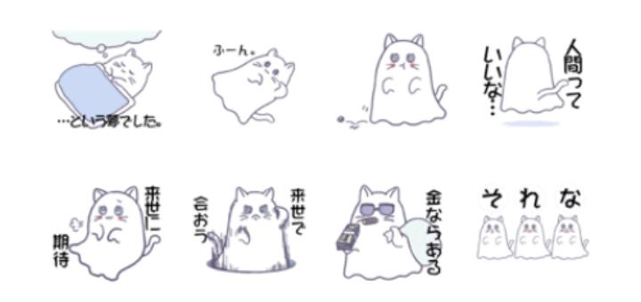 f:id:nikono:20190223145412p:plain