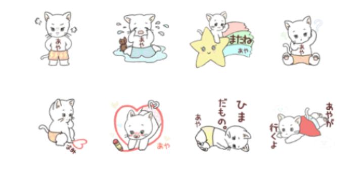 f:id:nikono:20190223145433p:plain