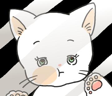 f:id:nikono:20190223201341p:plain