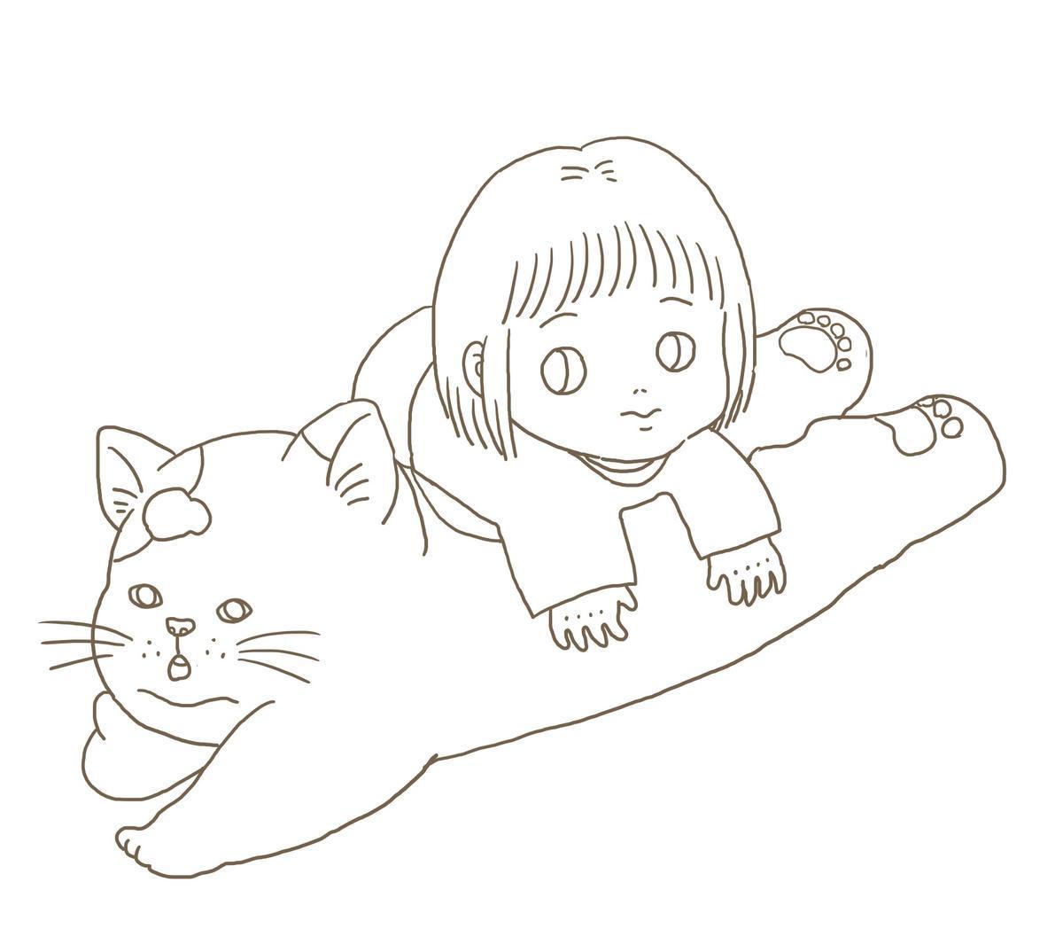 f:id:nikono:20190316235531j:plain