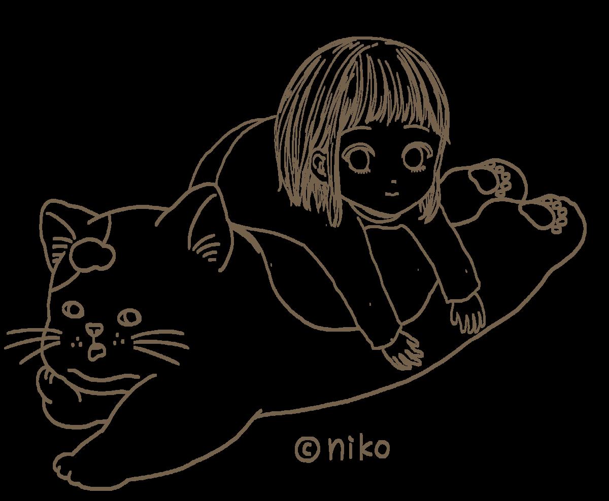 f:id:nikono:20190317022554p:plain