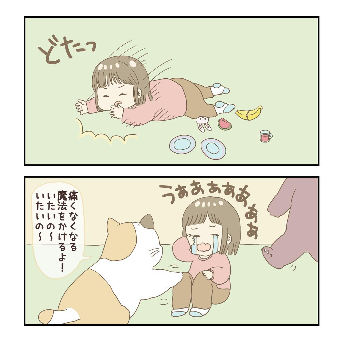 f:id:nikono:20190319210819j:plain