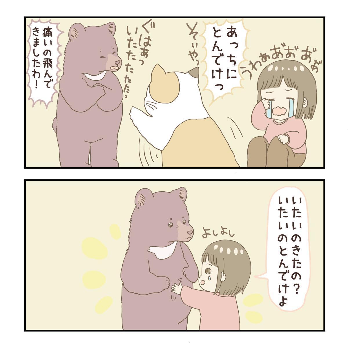 f:id:nikono:20190319210913j:plain