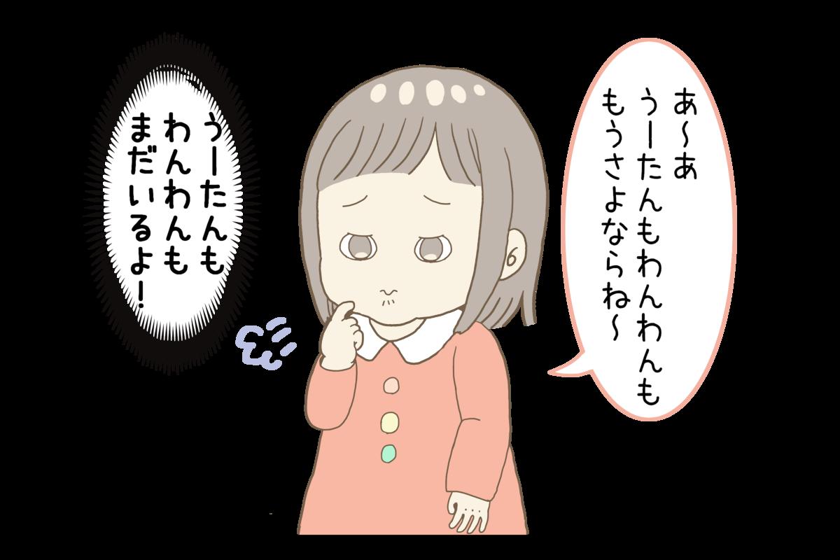 f:id:nikono:20190330230840p:plain