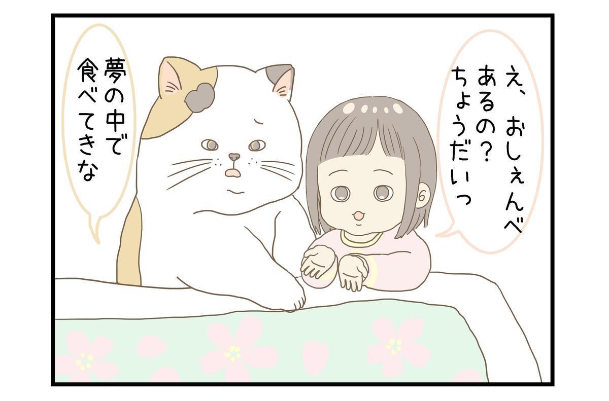 f:id:nikono:20190401221000j:plain