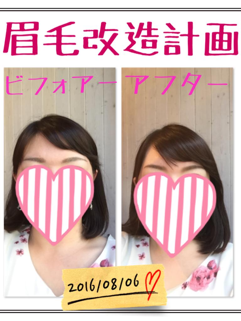 f:id:nikonotsuki:20160806225930p:image