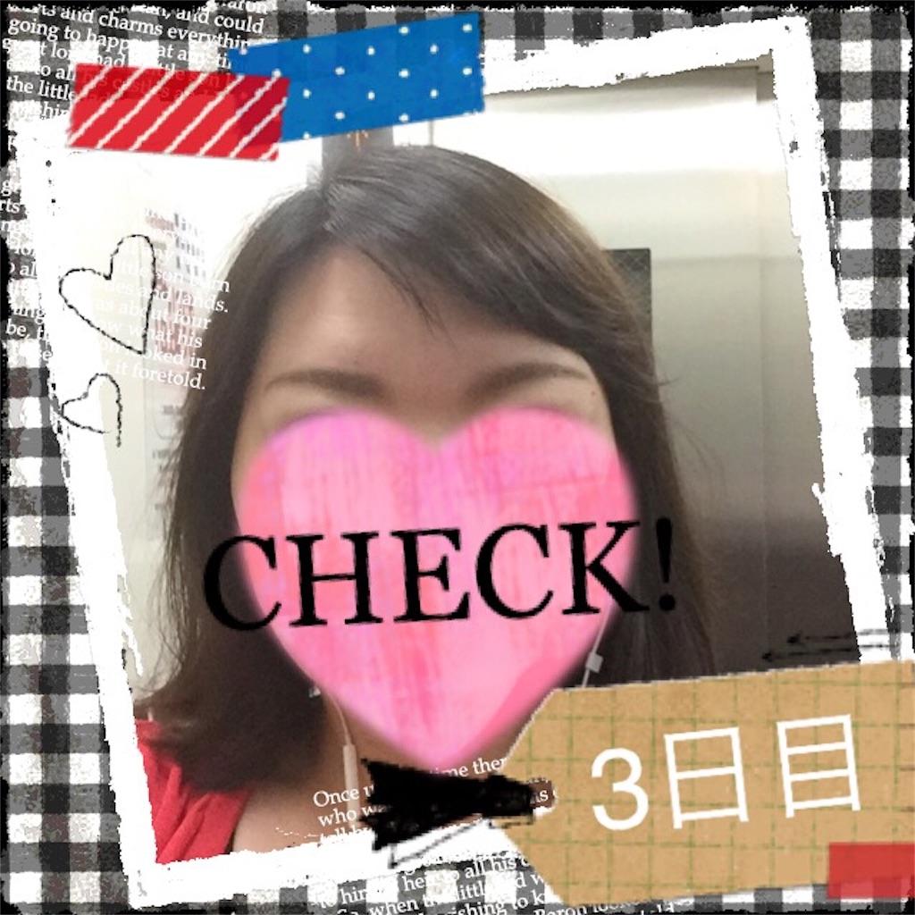 f:id:nikonotsuki:20160809070046j:image