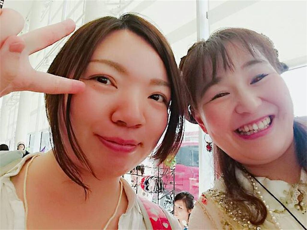 f:id:nikonotsuki:20170520220049j:image