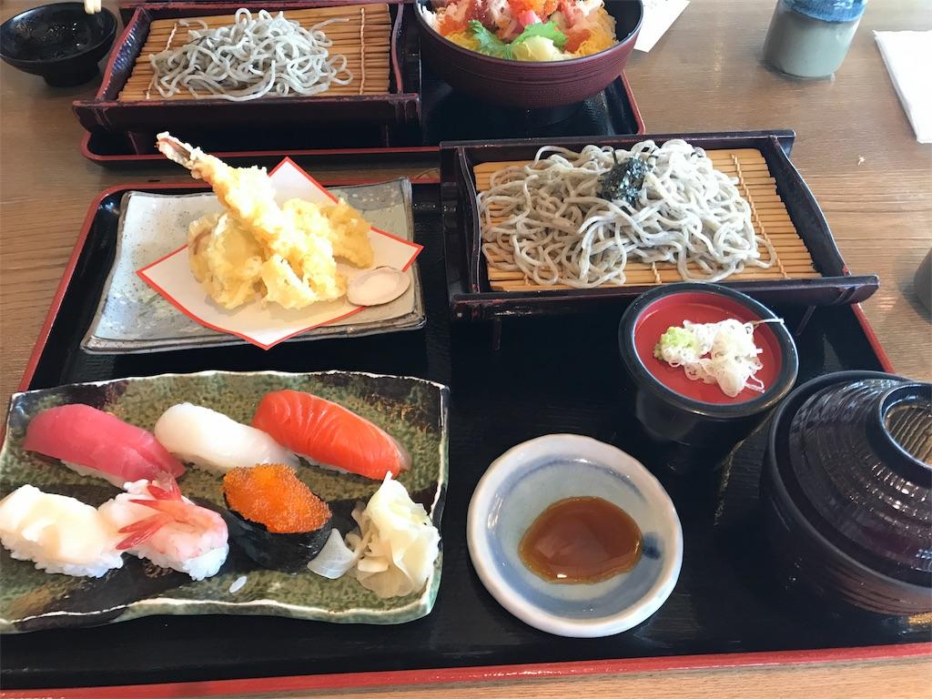 f:id:nikonotsuki:20170604061900j:image