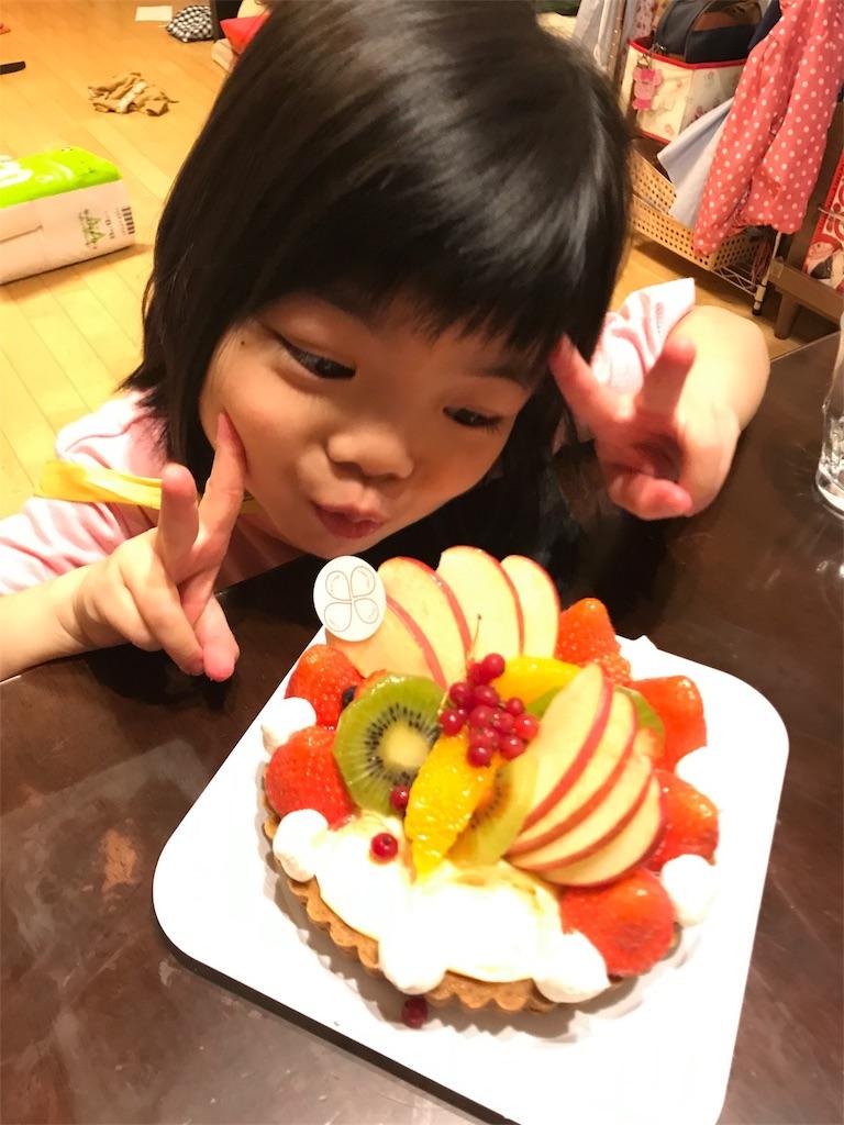 f:id:nikonotsuki:20170604062009j:image