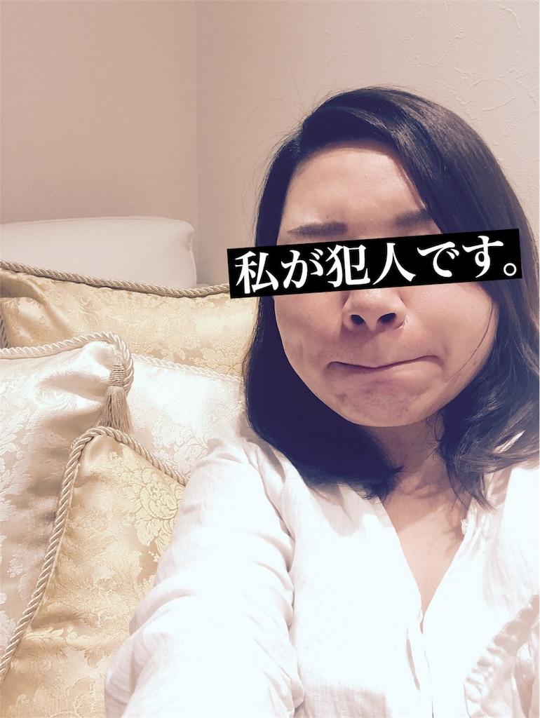 f:id:nikonotsuki:20170608192751j:image