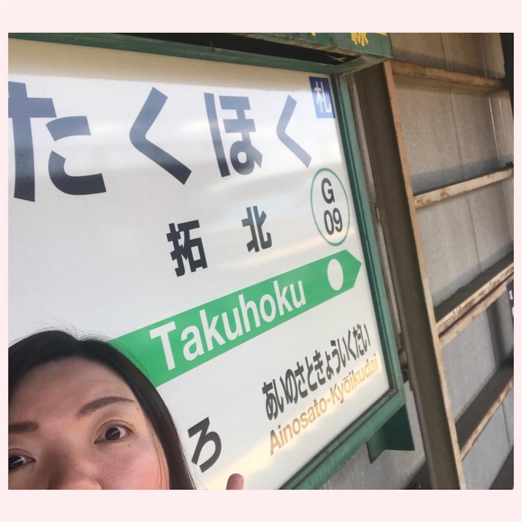 f:id:nikonotsuki:20170613205327j:image