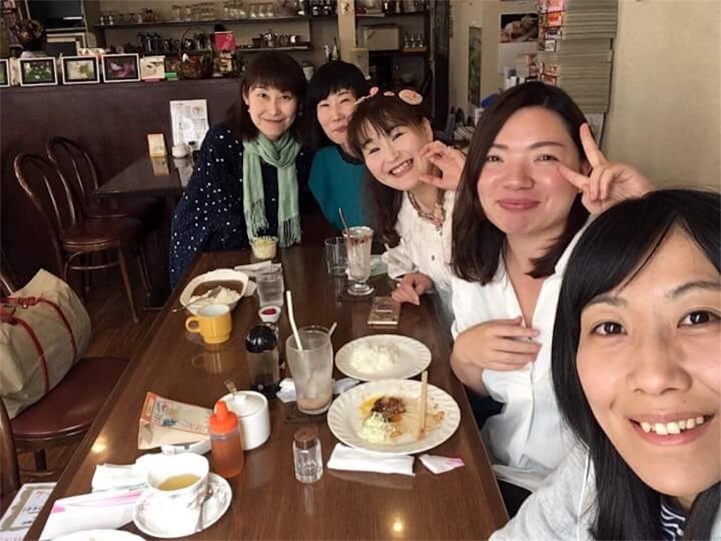 f:id:nikonotsuki:20170613205811j:image