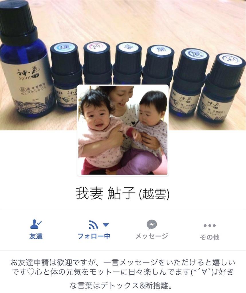 f:id:nikonotsuki:20170614094744j:plain