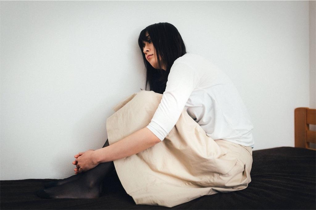 f:id:nikonotsuki:20170703182247j:image