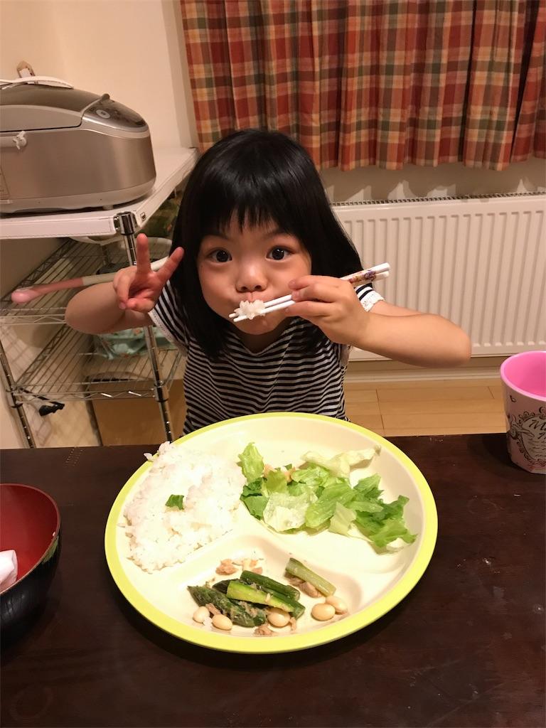 f:id:nikonotsuki:20170728081304j:image
