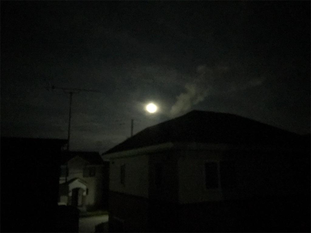 f:id:nikonotsuki:20170808031316j:image