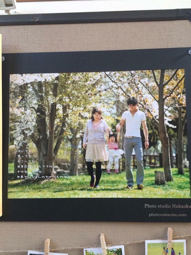 f:id:nikonotsuki:20170902174337j:image