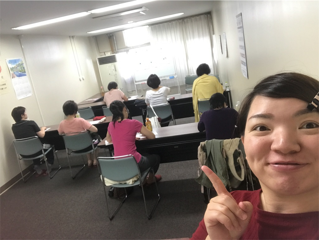 f:id:nikonotsuki:20170928184954j:image
