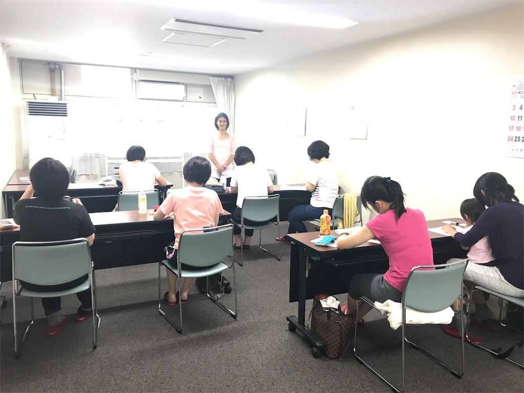 f:id:nikonotsuki:20170928185518j:image