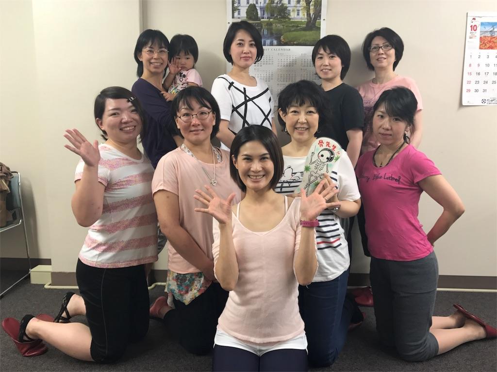 f:id:nikonotsuki:20170928185816j:image