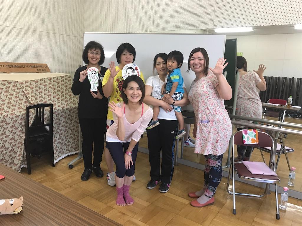 f:id:nikonotsuki:20170928185909j:image
