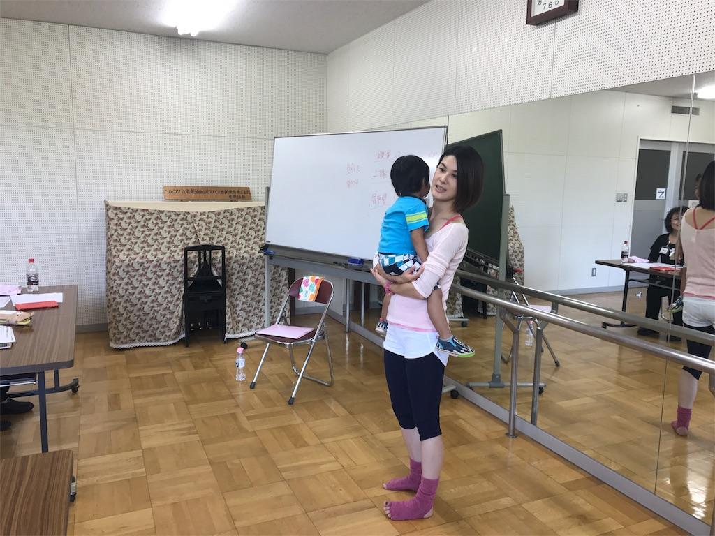 f:id:nikonotsuki:20170928190021j:image