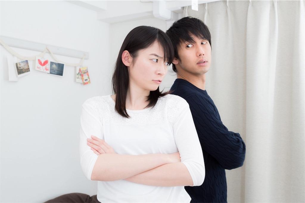 f:id:nikonotsuki:20171213202045j:image