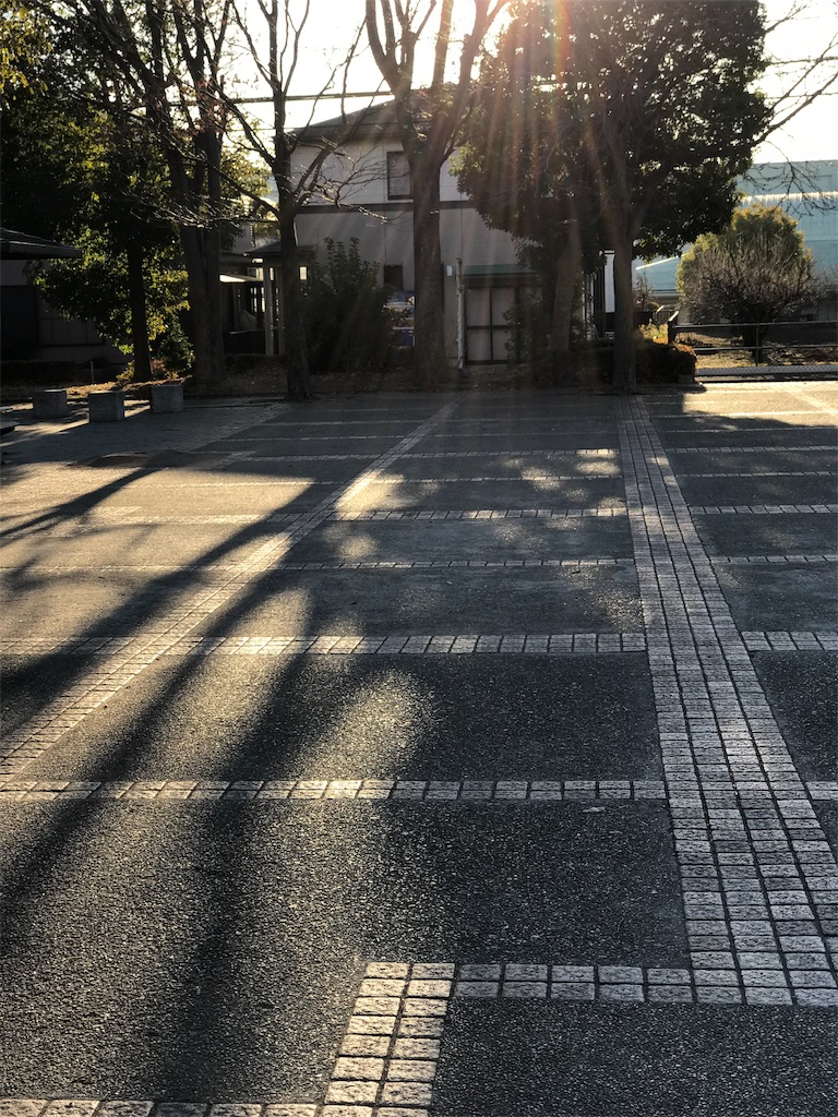 f:id:nikosora:20190120001718j:image