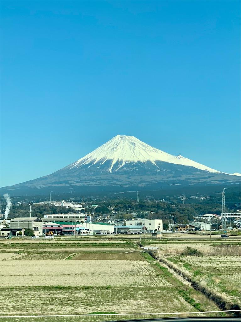 f:id:nikosora:20190320063053j:image