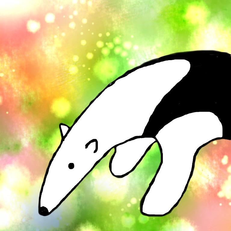 f:id:nikosuzumemi:20160908075849j:plain