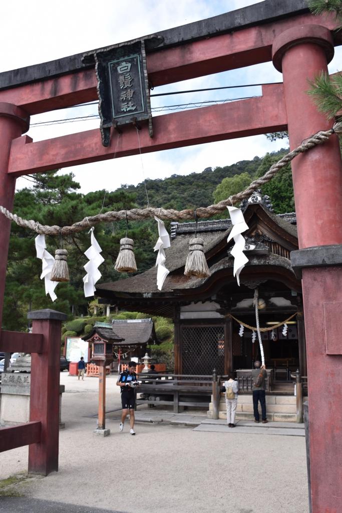 f:id:nikosuzumemi:20161003141248j:plain