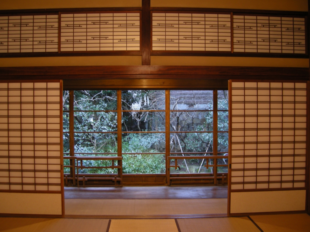 f:id:nikosuzumemi:20161006201812j:plain