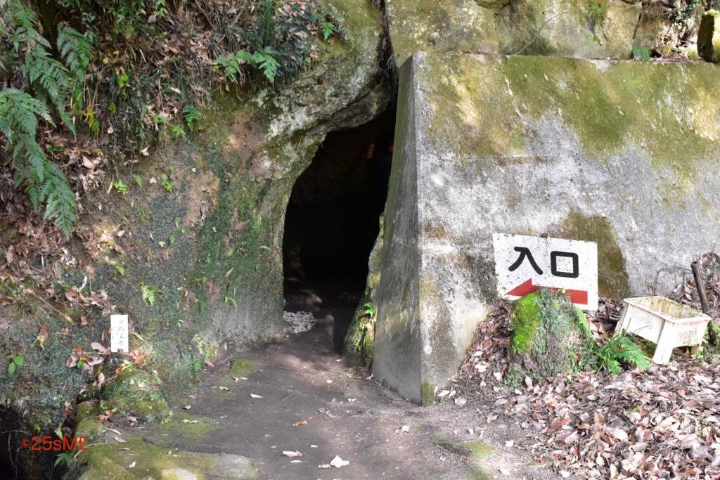 f:id:nikosuzumemi:20170101205107j:plain