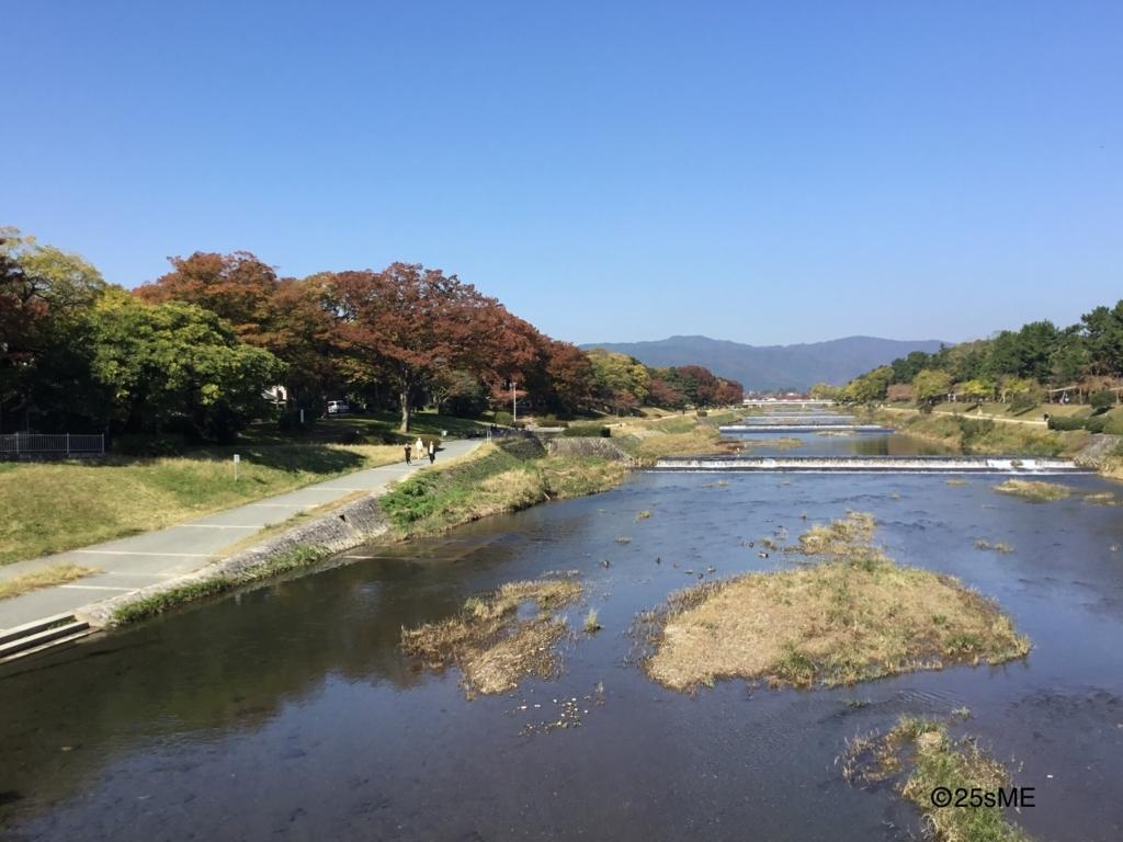 f:id:nikosuzumemi:20171108095635j:plain