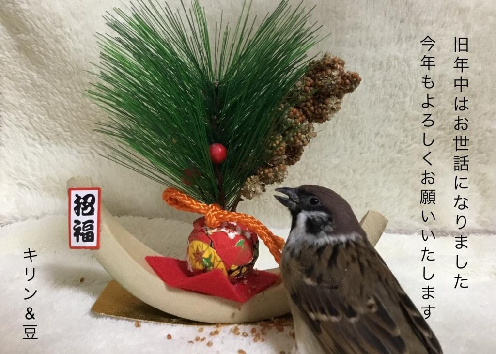f:id:nikosuzumemi:20180101095158j:plain