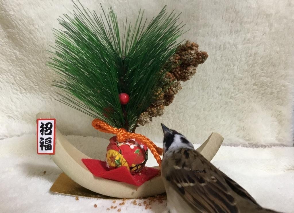 f:id:nikosuzumemi:20180101100502j:plain