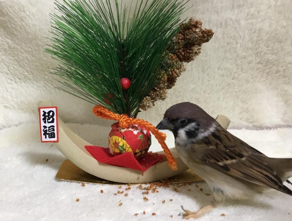 f:id:nikosuzumemi:20180101100610j:plain