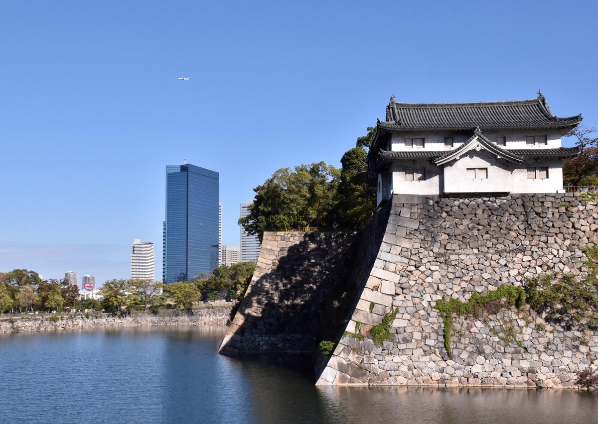 f:id:nikosuzumemi:20190327214818j:plain