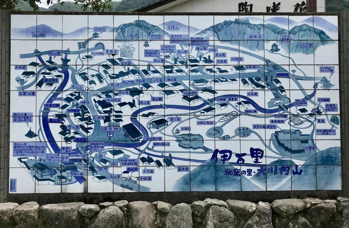 f:id:nikosuzumemi:20190629124825j:plain