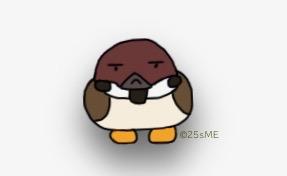 f:id:nikosuzumemi:20190629130737j:plain
