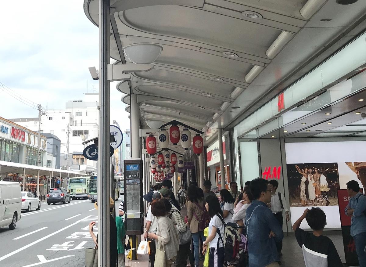 f:id:nikosuzumemi:20190707111736j:plain