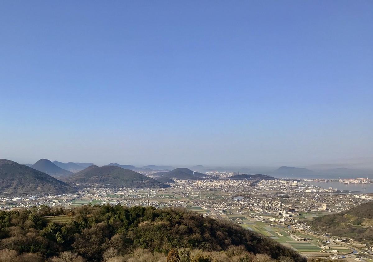 f:id:nikosuzumemi:20200222141249j:plain