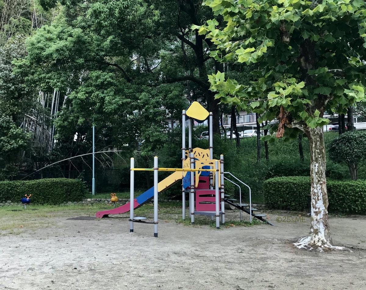 f:id:nikosuzumemi:20200512170004j:plain