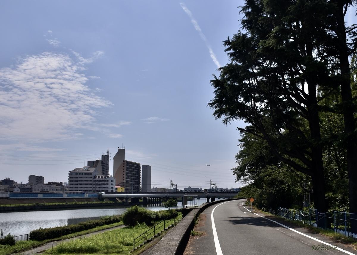 f:id:nikosuzumemi:20200804105438j:plain