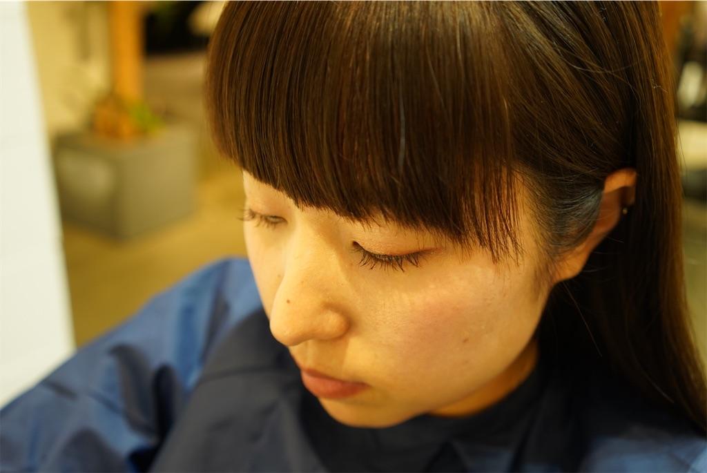 f:id:nikruhashimoto:20200110185200j:image