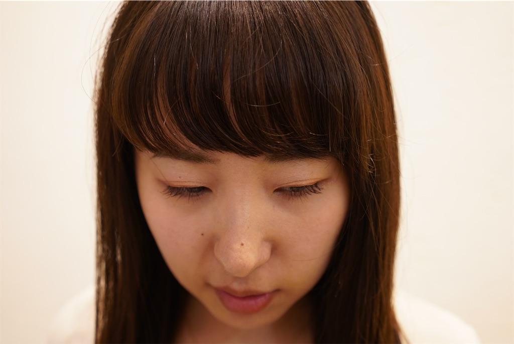 f:id:nikruhashimoto:20200110185629j:image
