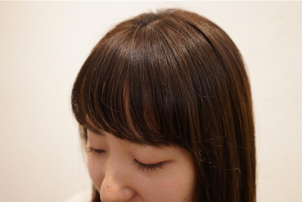 f:id:nikruhashimoto:20200110185634j:image